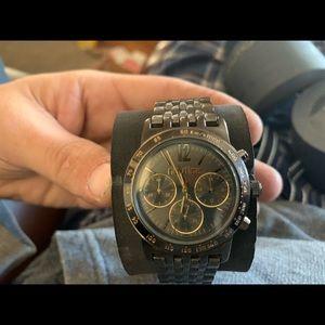Nautica Men's Watch 13501G